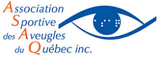 Association Sportives des Aveugles du Québec